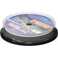 Verbatim BD-R XL 100GB (10disc)